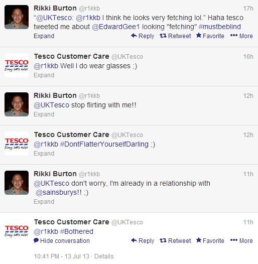 tesco-customer-care-twitter