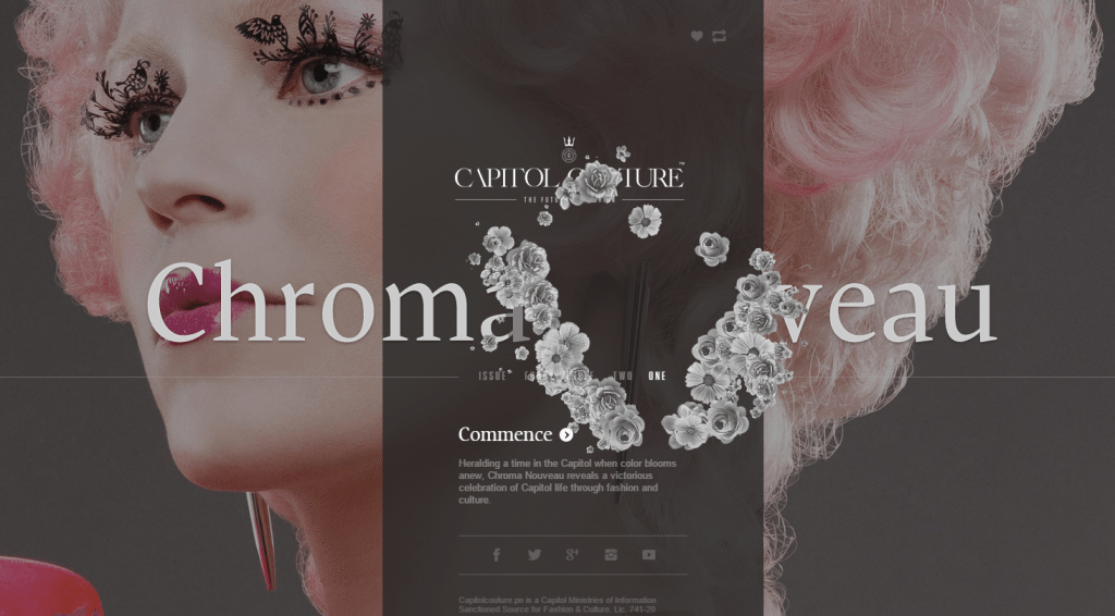 hunger-games-visual-digital-marketing-capitol-couture