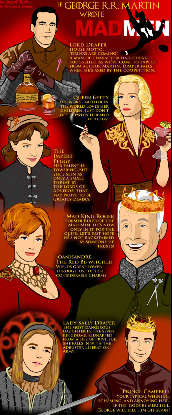 o-mad-men-game-of-thrones-comic-5701