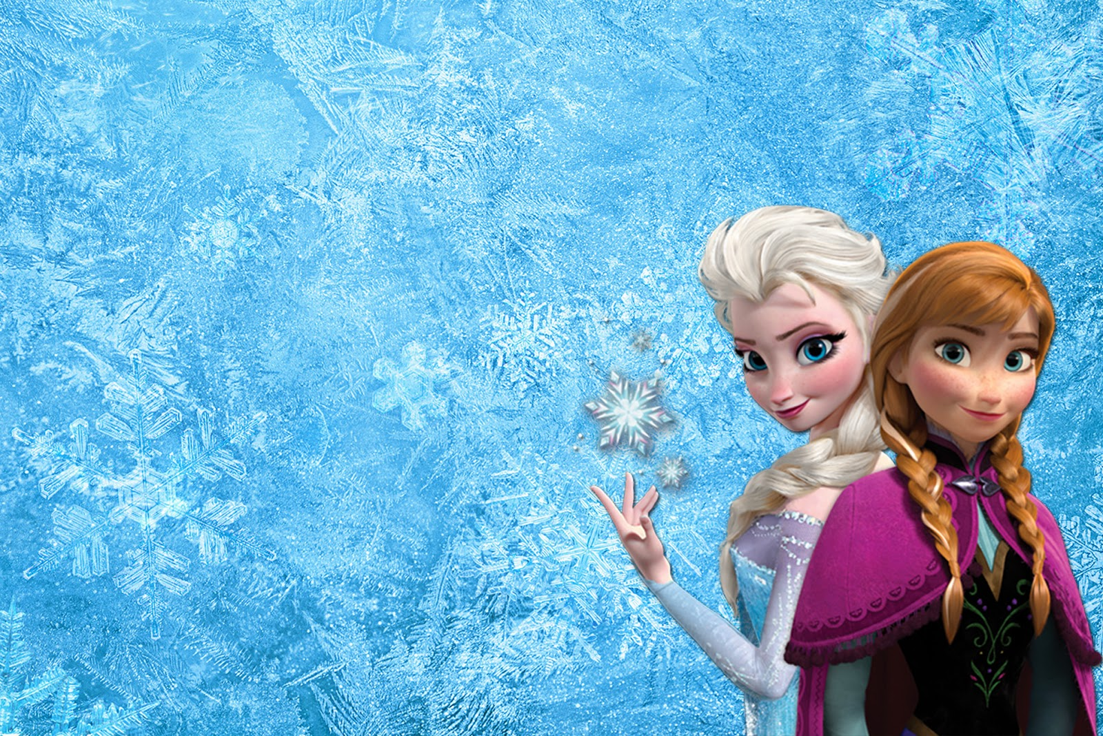 images from frozen - HD1280×854
