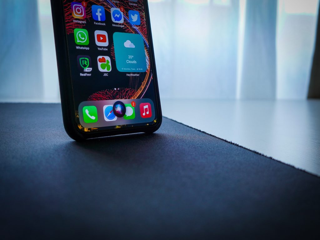 How is the new iOS 14 update going to affect your ads?